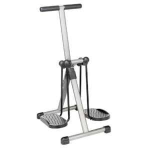 Air Walker crosstrainer